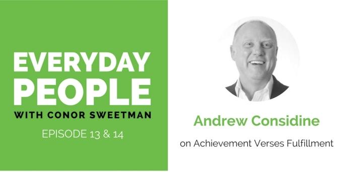 013 & 014 Andrew Considine