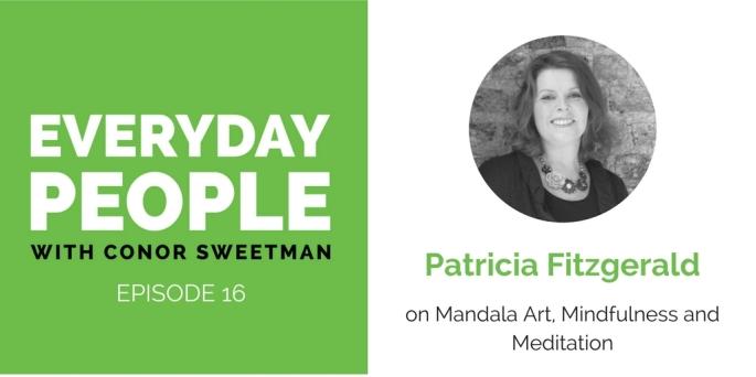 016 Patricia Fitzgerald